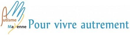 Autisme Mayenne.jpg