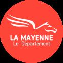 logo_mayenne@2x